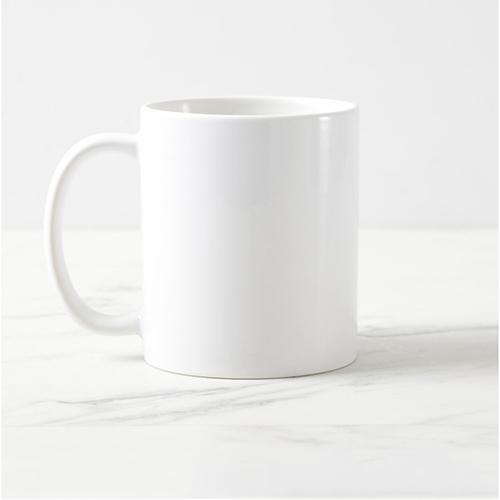 Чашка, 330мл